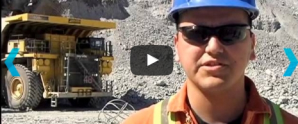 Gibraltar Mine: Our Employees Perspective